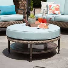Amazing of Cushions For Patio Furniture Outdoor Cushions Outdoor