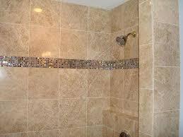 best tile for shower walls ceramic or porcelain perfect ceramic tile bathroom designs creative ceramic bathroom