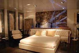 arabic bedroom design. Arabic Bedroom Design Unique Arabian Decoration R
