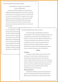 high school outline format mla format persuasive essay outline example of formats samples for