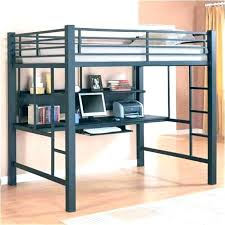 bunk bed and desk combo bunk bed desks beds loft with bunk bed desk combo plans