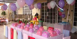 Party Planner The New Fuss About Kids Party Planner Liberonweb