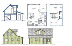 Small Picture Small House Blueprints Design Ideas