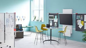 office workspaces. Workspaces Products Office D