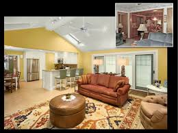 basement remodeling pittsburgh. A Family Room Addition To This Cottage On The Allegheny River North Of Pittsburgh Created Basement Remodeling