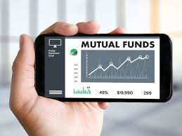What Are Mutual Funds And How To Invest In Them The