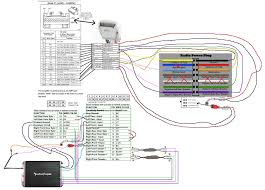 kenwood ddx318 wiring diagram in ddx418 5 on kenwood ddx318 wiring Kenwood DDX418 Updates at Kenwood Ddx418 Wire Diagram