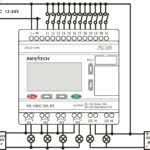 omron plc wiring diagram with schematic pictures diagrams wenkm com omron sysmac cp1e omron plc wiring diagram with schematic pictures diagrams wenkm com