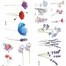 подробнее обратная связь вопросы о Yuran флэш прекрасный цветок