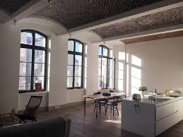 Apartment For Rent Near Metro In Alexandria Va Appartments Photo