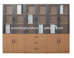 wall cabinet office. Office Designs File Cabinet Home Design Wall