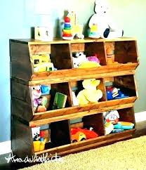 toy chest with bookshelf bookcase with toy box bookcase toy box step 2 toy box bookshelf toy chest with bookshelf