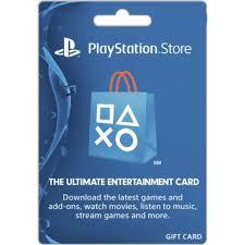 35 playstation gift card ps3 ps4 ps vita digital code