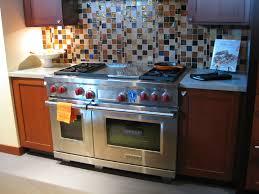 Gas Range Repair Service San Antonio Appliance Repair Service Company In San Antonio Tx