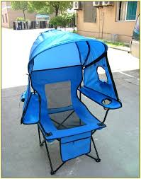 check this oversized folding lawn chairs camping chair with canopy oversized folding patio chairs