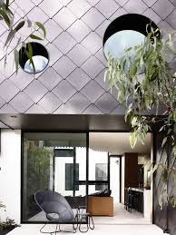 Kna Interior Design Enchanting St Kilda West Kennedy Nolan ArchDaily