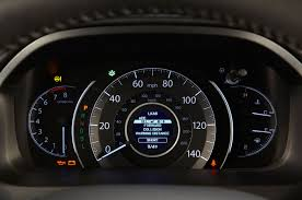 Crv Battery Light 2015 Honda Cr V Reviews Research Cr V Prices Specs Motortrend