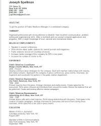 Hr Manager Resume Samples It Director Resume Samples Sales Manager ...