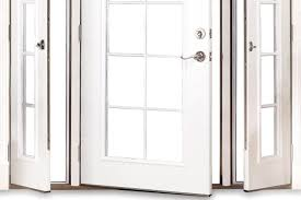 marvelous inspiration patio door with venting sidelites and single