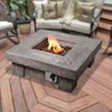 fire pits in stock now to extend your