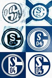 We did not find results for: Schalke 04 Logo Features Two Hidden Elements Footy Headlines