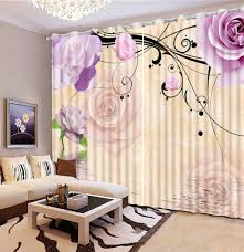 Purple Decorating Living Rooms Online Get Cheap Purple Bedrooms Aliexpresscom Alibaba Group