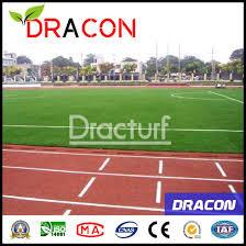 mini football field artificial grass carpet grass g 4001