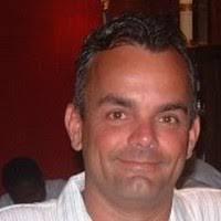 Joseph Guzzi - CEO/President - TAI Audio | LinkedIn