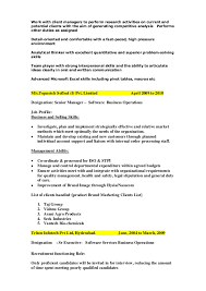examples of resume sample for diesel mechanic resume    detailed resume example