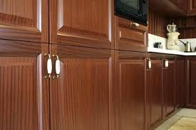 best wood for furniture making. Best Wood For Furniture Making The Cabinet Hunker Kitchen