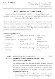 What Is Resume Profile 9 10 Profile On Resume Example Archiefsuriname Com