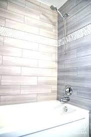surround bathtub how to tile a tub surround bathtub tile ideas best tile tub surround ideas