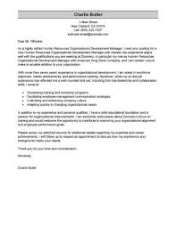 Career Change Resume Objective Statement Examples Fresh Best