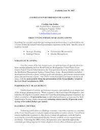 Sample Resume Resume Career Objective Example Top 10 Resume