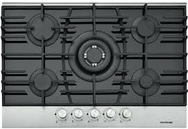 cast iron griddle glass cooktop stove grate paint grates top gas wok with grill kitchen remarkable