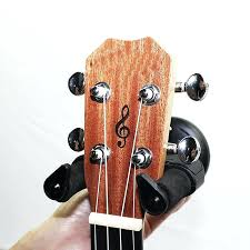 guitar hook wall guitar hanger stand holder hook wall mount rack display f acoustic electric bass guitar hook wall ukulele guitar wall hangers diy