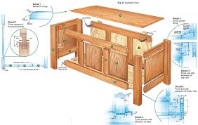 29 cool woodworking dresser plans free egorlin com