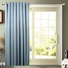 slider door curtain rods exceptional hanging door curtain hanging curtains long curtain rods kitchen sliding door double curtain rod sliding glass door