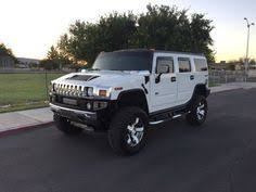 2018 hummer 4. delighful hummer nice awesome 2004 hummer h2 base sport utility 4door fully  loaded 2017 in 2018 hummer 4