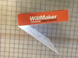 willmaker premium family edition pc factory sealed see photo quicken willmaker premium family edition 2013 pc factory sealed see photo