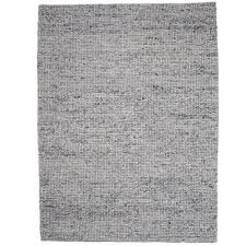 sku itac3519 hoth modern berber wool rug is also sometimes listed under the following manufacturer numbers mob050 hoth mob070 hoth mob080 hoth