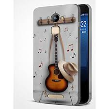 aldivo premium quality printed mobile back cover for coolpad note 3 lite coolpad note 3 lite back case cover mkd104