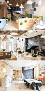 Cafeteria Interior Design Ideas 14 Creatively Designed European Cafes That Will Make You