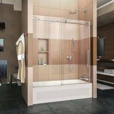 interior glass doors home depot interior bathtub doors bathtubs the home depot with regard to glass
