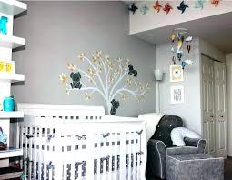 nursery decor ideas nursery wall decor full size of nursery accent wall ideas room paint