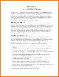 Office Manager Job Description For Resume 100 Office Manager Job Description Template Resign Latter 55