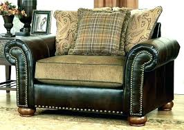 leather couch arm covers leather couch arm covers leather couch covers leather couch covers slip es