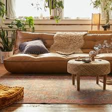 it s true this sofa costs under a grand photo courtesy of reler