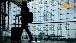 Jun 24, 2021 · august 2021 ausgezählt werden soll. Bahn Streik 2021 Der Gdl Fahrtgastverband Warnt