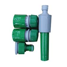 garden hose fittings. Garden Hose Fittings Set. Click To Zoom